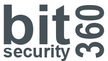 bitsecurity360.com