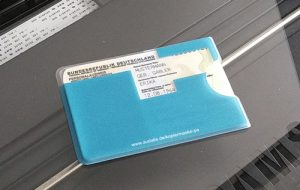 personalausweis_auf_kopierer